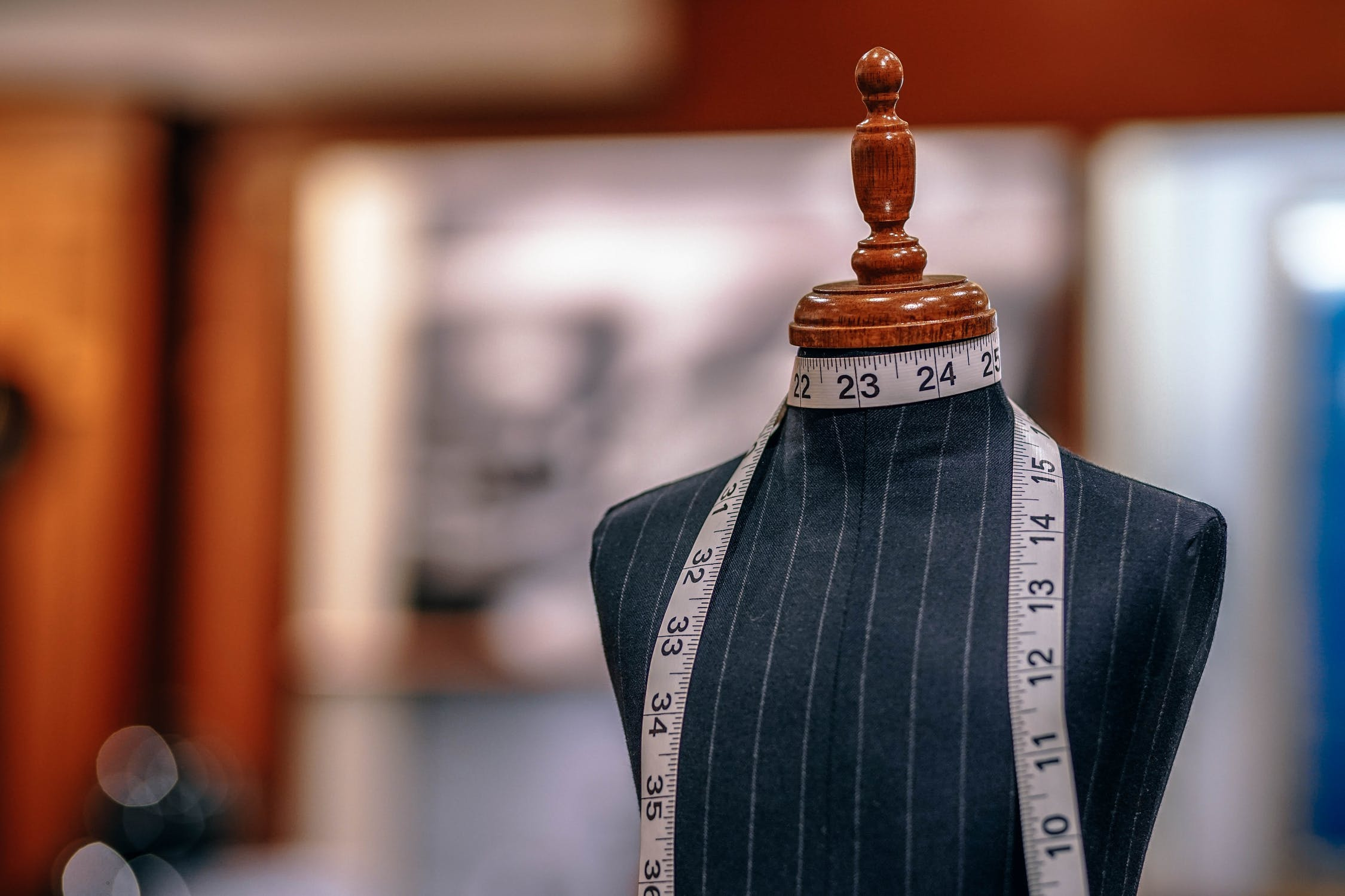 5 Career Options For Fashion Design Degree Holders No Sleep New York