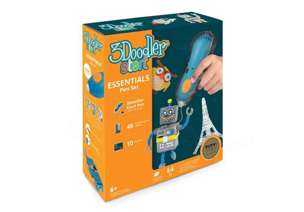 3Doodler