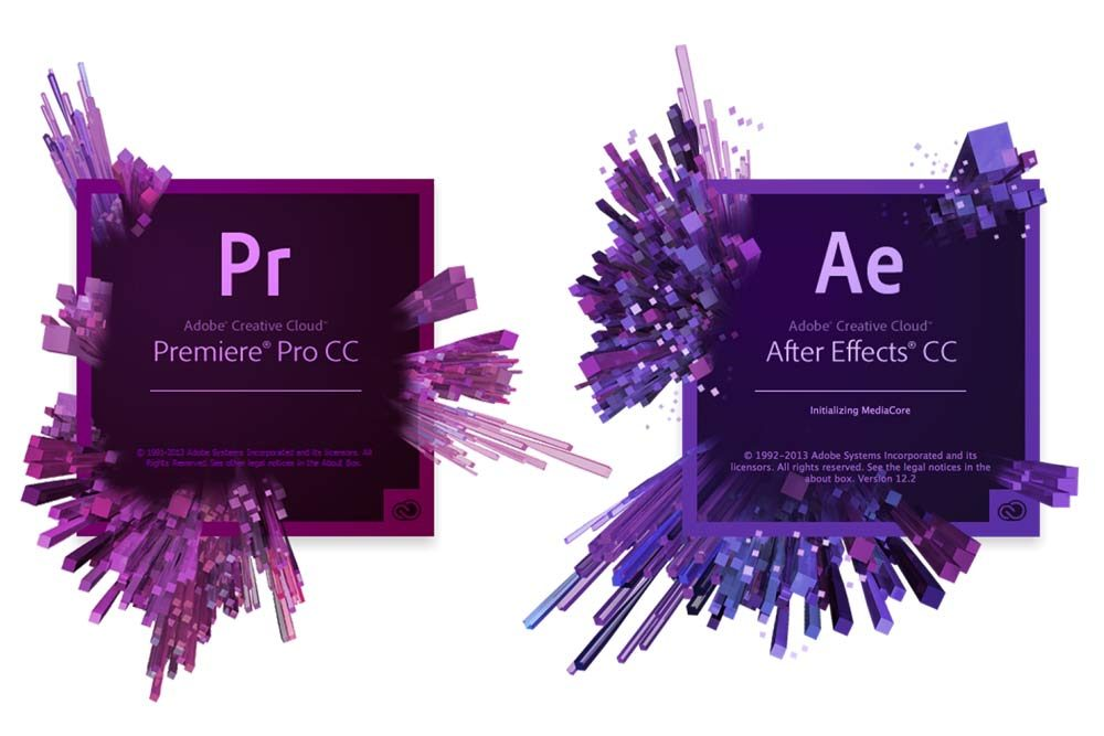 Adobe Video Editing Software Photography Holiday Gift Guide