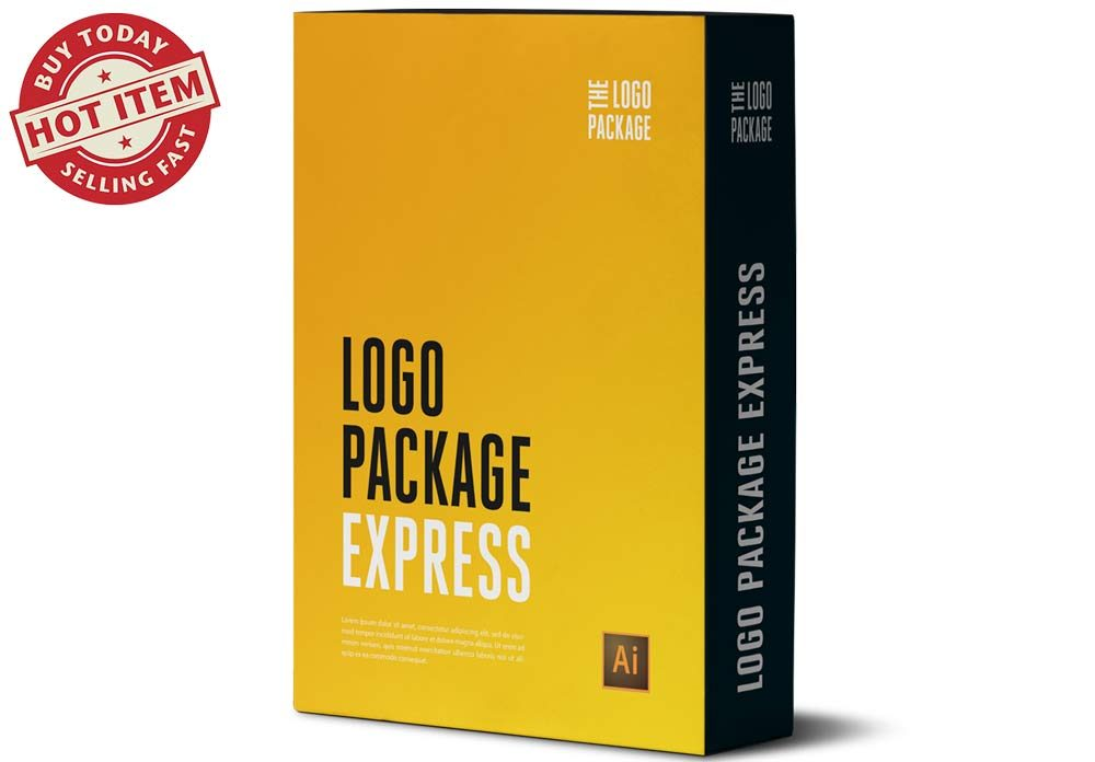 The Logo Package Tech Holiday Gift Guide